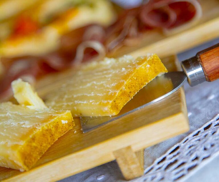 parmigiano1